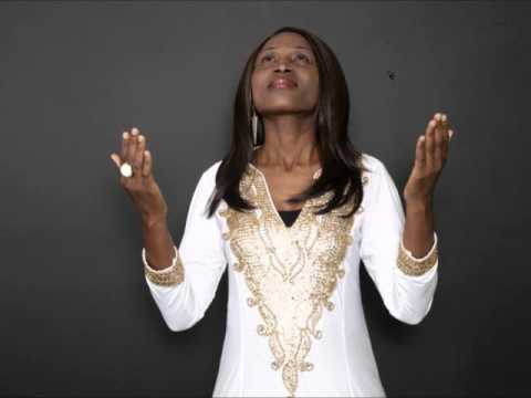 Whole african praise  AUDIO (original songs ,  Imela ,Miracle money, humble myself,   never fails)
