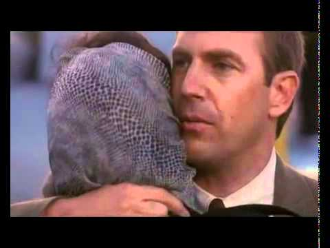 The Bodyguard - I Will Always Love You ( Final Scene ) video