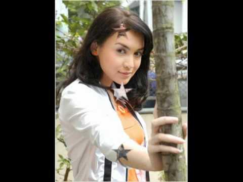 Top 10 Indonesian Ladies