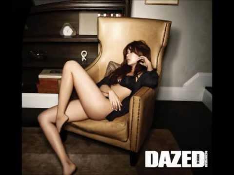 Yoon Eun Hye (윤은혜) Sexy Gorgeous Goddess new Pics September 1~december 9, 2011!! video