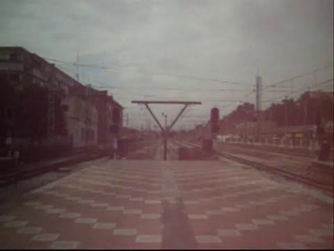 FEVE Santander (2) Servicios de Cercanías (UT 3800)