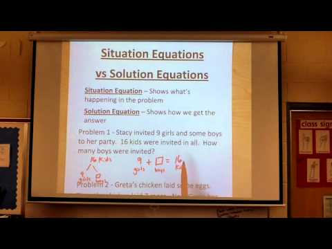 """the situation and solutions to improve Dmaic is the problem-solving methodology behind lean six sigma it consists of five phases: define, measure, analyze, improve and control it is pronounced """"duh  a structured improvement effort can lead to innovative and elegant solutions that improve the baseline measure and, ultimately, the customer experience."""