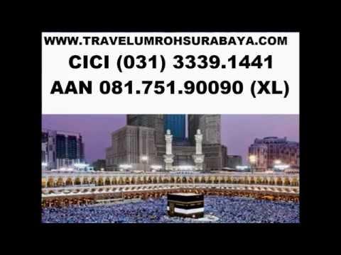 Harga biaya umroh ramadhan 2018