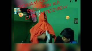 BB ki vines /sonam Gupta latest