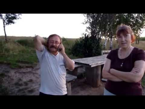 Русская деревня today.mov