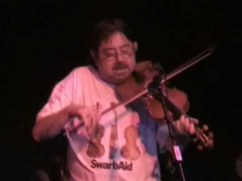 Martin Carthy&Dave Swarbrick The Begging Song