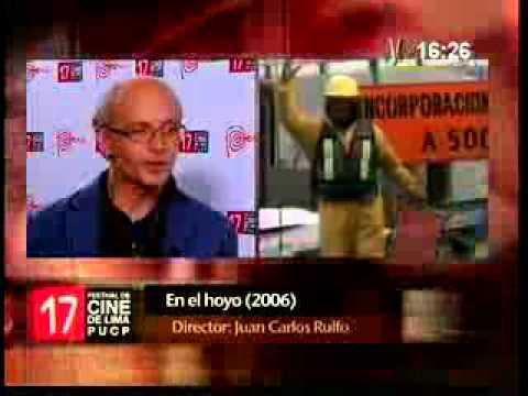 Festival de Cine de Lima PUCP Canal N