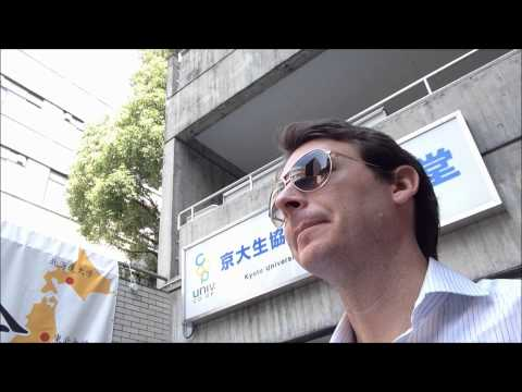 Bitcoin Market Manipulation: Recorded In Japan video