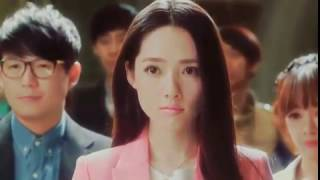 Kuch Toh Hai full song ( Cute Love Story ) by Armaan Malik
