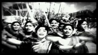 Sivagangai Seemai Full Movie Part 5