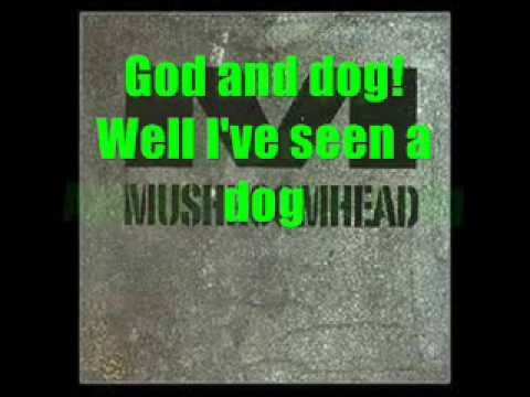 Mushroomhead - 43 (w/Lyrics)