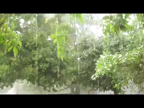 HAIL STORM INDIA- NATURAL CALAMITY-HEAVY RAIN-HAIL STONES