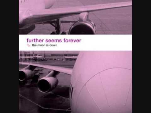 Further Seems Forever - Monachetti