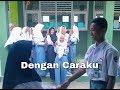 Lagu Film INA - Dengan Caraku (Eps 1) Bikin Baper !!!