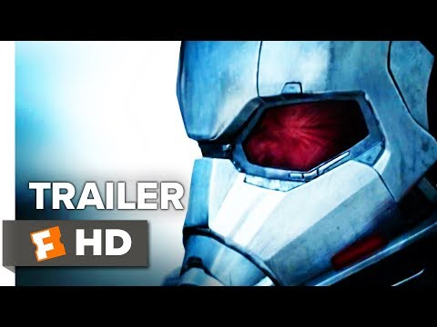 Ant-Man and the Wasp Trailer #1 (2018) | Movieclips Trailers
