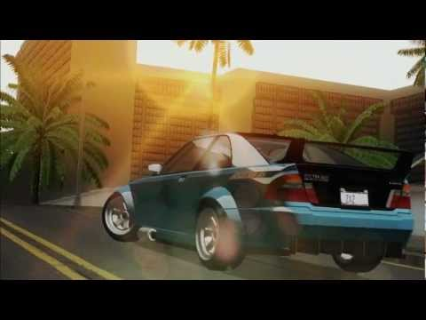 GTAIV Sultan RS FINAL