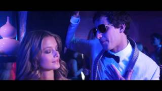Watch Lonely Island Jack Sparrow video