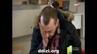 Mecnun'un Kulakları Bozulursa (Herkes farklı konuşuyor ) :)