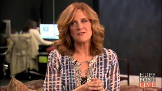 The Genius of Seinfeld With Carol Leifer | HPL