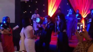 Popy Dance with Naeem