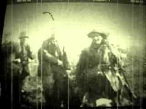 PASSCHENDAELE - THE FINAL CALL