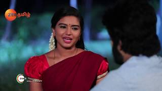 Sembarathi | Best Scene | Episode - 323 | Zee Tamil Serial