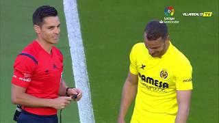 Temporada 2015 16 Jornada 36 Valencia vs Villarreal