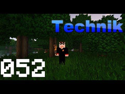 #052 Botania Blödsinn [Minecraft Technik]