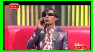 How Cow Show Episode 1 |??? হাউ কাউ শো | Hero Alom Vs RJ. Razu Eid Special Tv Show