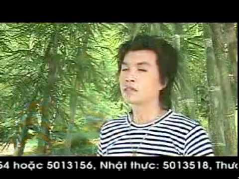 Gọi đò Tân Cổ-st Hồng Xương Long ( Nguyễn Kha) video