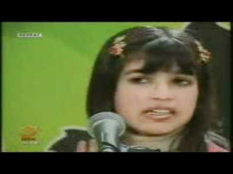 Bachi Saraiki Song video
