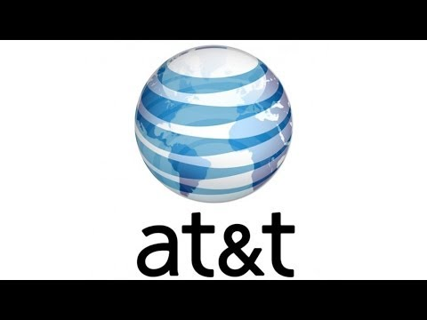 AT&T/DIRECTV Deal Goes For Satellite As Consumers Move to Net
