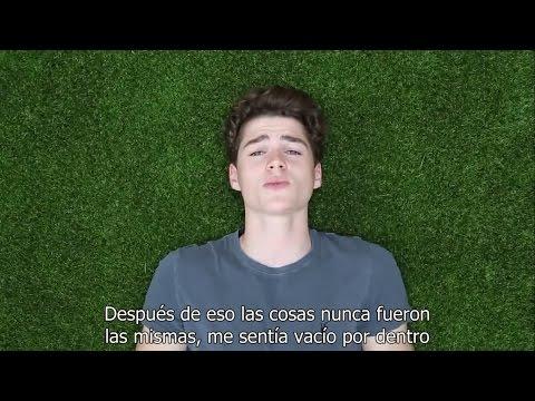 My New Pet - JacksGap Subtitulado en español