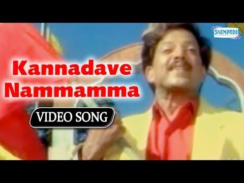 Wapwon Music Video Songs Download In HD Mp4 3Gp