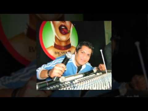 Sajna Abhi Ja - Shibani Kashyap feat DJ Rafsy