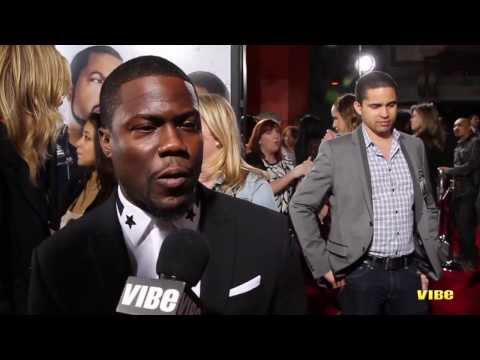 12 Reasons Why Kevin Hart Would Get Arrested | Movies With Milan...
