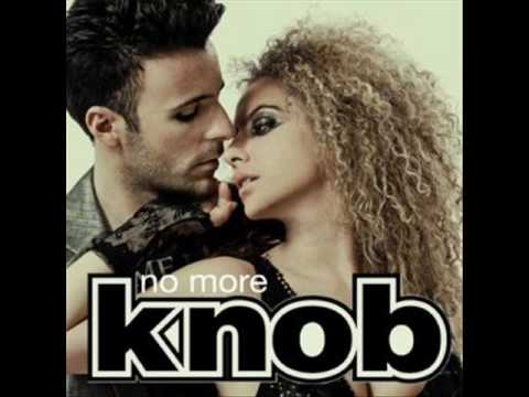 Knob - Don't Tell Me (The Perez Brothers Remix)