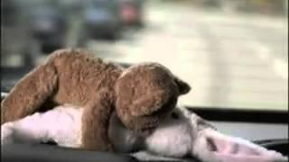 Horny teddy bear fucks Easter bunny   Redtube Free Porn Videos, Movies   Clips