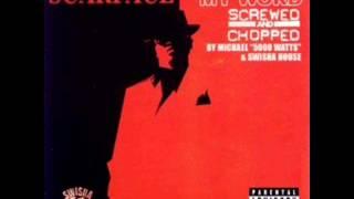 Watch Scarface Real Nigga Blues video