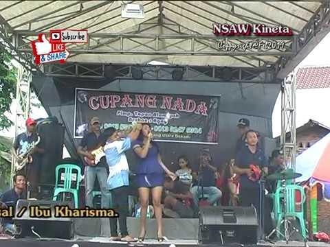 Download  05 CUPANG NADA Kp  Kaliulu Gratis, download lagu terbaru