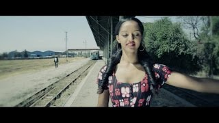 Izak Asefa - Yamral - (Officiall Music Video) New Ethiopian Music 2015