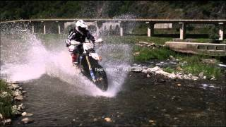 Red Bull Romaniacs Official Video: Competitors' Film Hobby Single