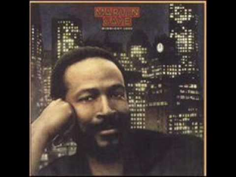 Marvin Gaye - Sexual Healing - Extended Version video