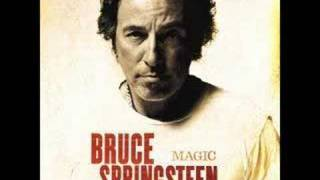 Watch Bruce Springsteen Youll Be Comin Down video