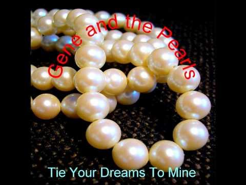 Marty Robbins - Tie Your Dreams To Mine