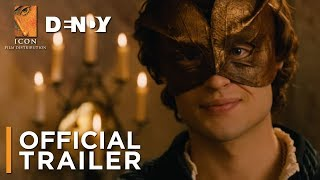 Romeo & Juliet - Trailer