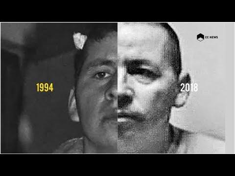 ¿Qué pasó con Mario Aburto, el asesino material de Colosio?