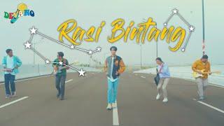 Download Lagu Devano Danendra - Rasi Bintang     MP3
