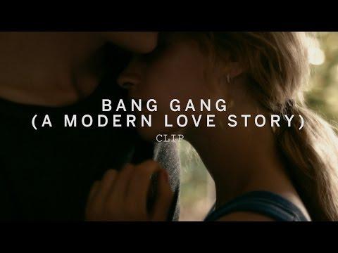 Watch Bang Gang (A Modern Love Story) (2015) Online Free Putlocker