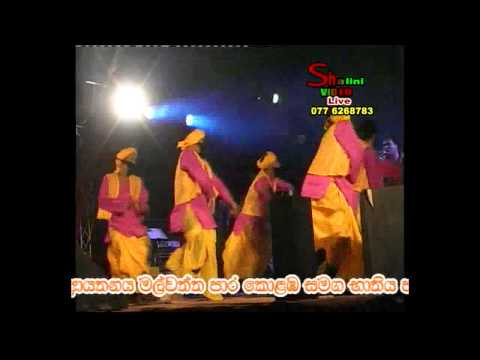 Haye Rabba Hindi Song Live In Sex Perple Renge From Sri Lanka video